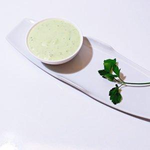 salsa-yogur-2