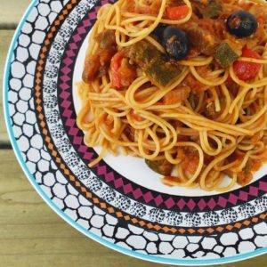espaguetisalcaparras2