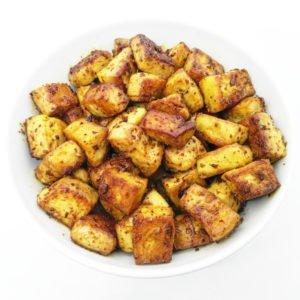 tofu-marinado2
