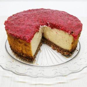 cheese-cake-2