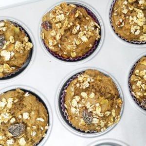 muffins-2
