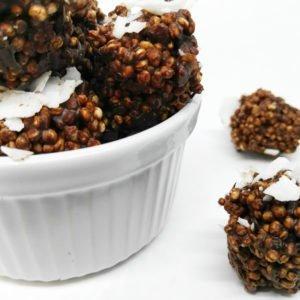 bombones-de-quinoa