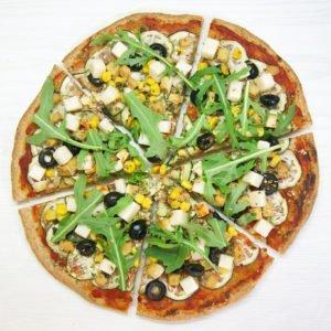 pizza-espelta-2