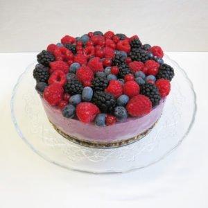 tarta-helada-rojos-2